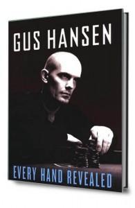 Every Hand Revealed Gus Hansen